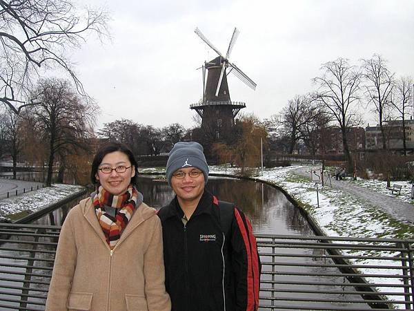 2003_Europe_Leiden_33.jpg