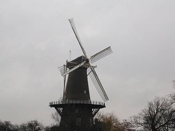 2003_Europe_Leiden_32.jpg