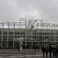 2003_Europe_Leiden_36.jpg