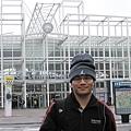 2003_Europe_Leiden_37.jpg