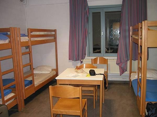 2003_Europe_Gent_01.jpg