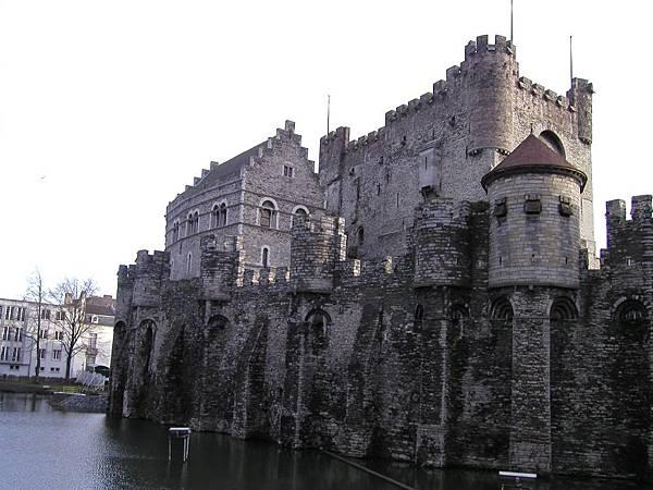 2003_Europe_Gent_12.jpg