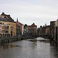 2003_Europe_Gent_13.jpg