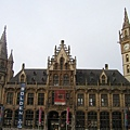 2003_Europe_Gent_16.jpg