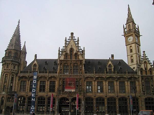 2003_Europe_Gent_17.jpg
