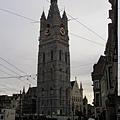2003_Europe_Gent_22.jpg