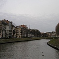 2003_Europe_Gent_23.jpg
