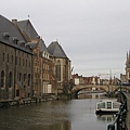 2003_Europe_Gent_29.jpg