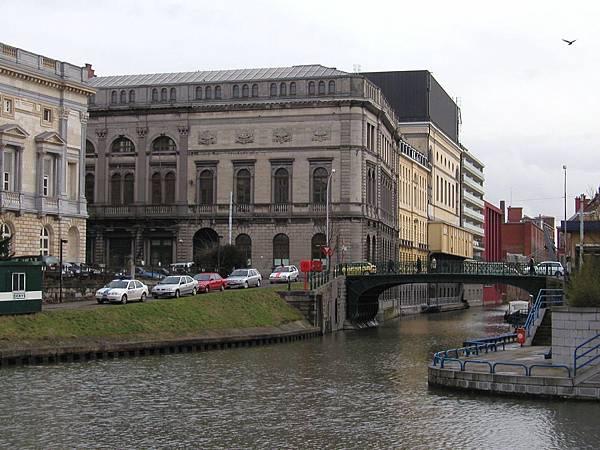2003_Europe_Gent_26.jpg
