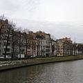 2003_Europe_Gent_24.jpg