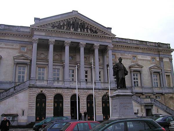 2003_Europe_Gent_27.jpg