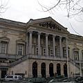 2003_Europe_Gent_28.jpg