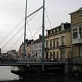 2003_Europe_Gent_31.jpg