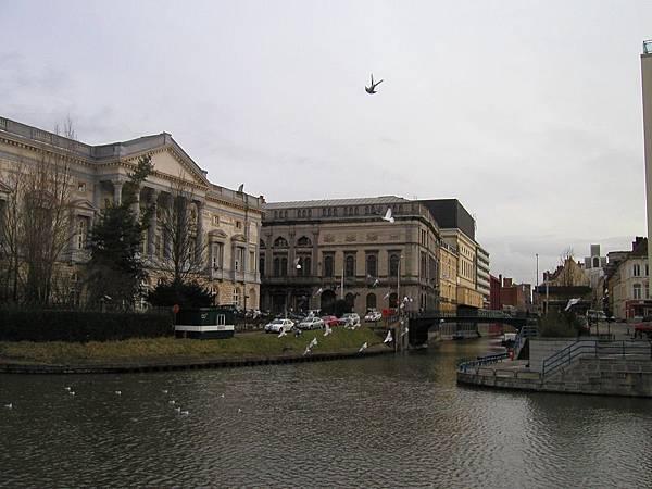 2003_Europe_Gent_25.jpg