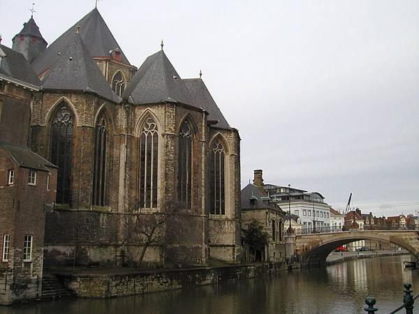 2003_Europe_Gent_32.jpg