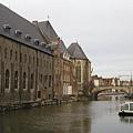 2003_Europe_Gent_30.jpg