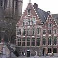 2003_Europe_Gent_34.jpg