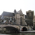 2003_Europe_Gent_33.jpg