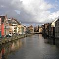 2003_Europe_Gent_38.jpg