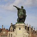 2003_Europe_Gent_39.jpg