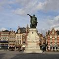 2003_Europe_Gent_40.jpg