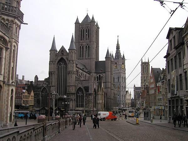 2003_Europe_Gent_37.jpg