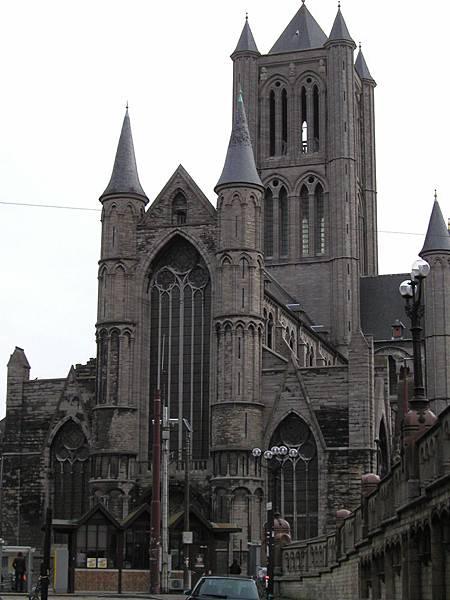 2003_Europe_Gent_35.jpg