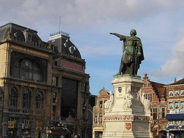 2003_Europe_Gent_41.jpg