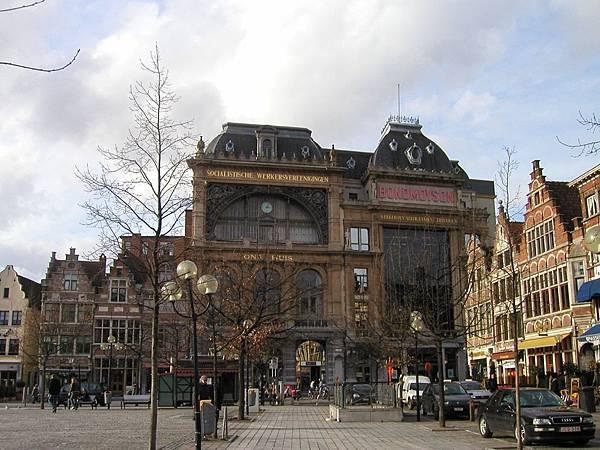 2003_Europe_Gent_43.jpg
