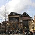 2003_Europe_Gent_42.jpg
