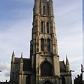 2003_Europe_Gent_50.jpg