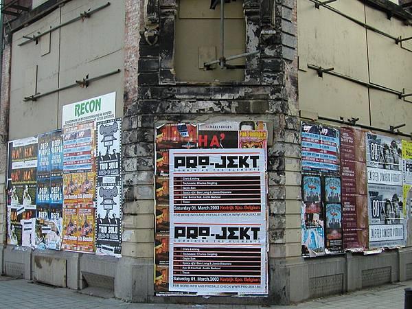 2003_Europe_Gent_56.jpg