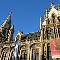 2003_Europe_Gent_60.jpg