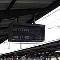 2003_Europe_Coast_01.jpg