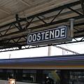2003_Europe_Coast_04.jpg