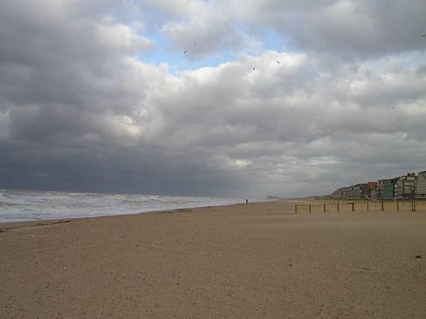 2003_Europe_Coast_10.jpg