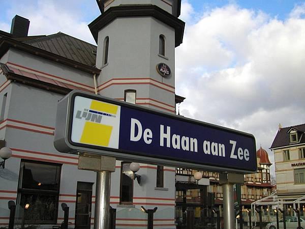 2003_Europe_Coast_09.jpg