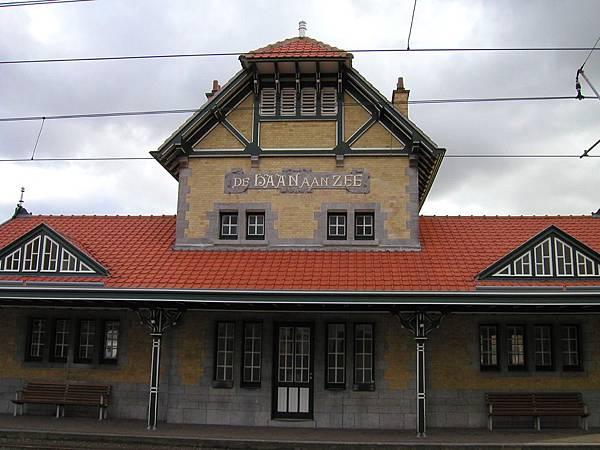 2003_Europe_Coast_08.jpg