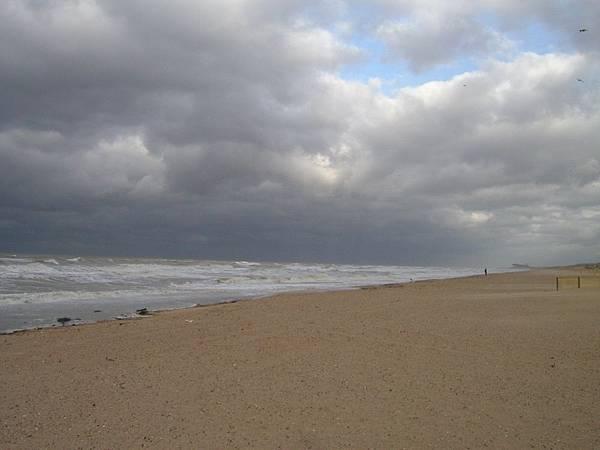2003_Europe_Coast_11.jpg