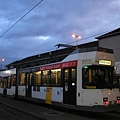 2003_Europe_Coast_14.jpg
