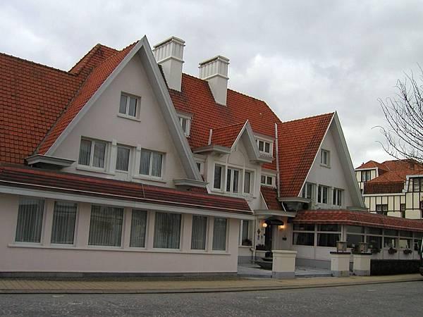 2003_Europe_Coast_13.jpg