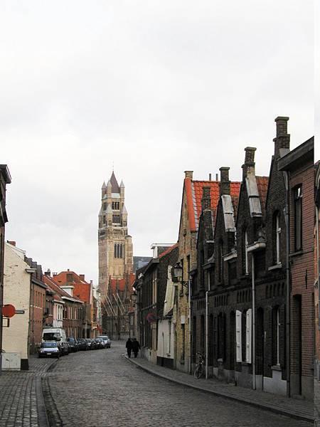 2003_Europe_Bruges_06.jpg
