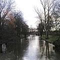 2003_Europe_Bruges_02.jpg