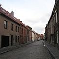 2003_Europe_Bruges_05.jpg