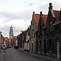 2003_Europe_Bruges_07.jpg