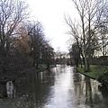2003_Europe_Bruges_01.jpg