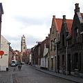 2003_Europe_Bruges_08.jpg