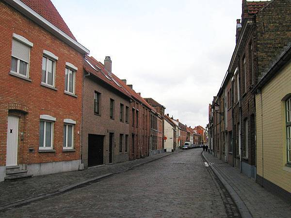2003_Europe_Bruges_04.jpg