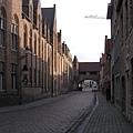 2003_Europe_Bruges_09.jpg