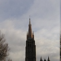 2003_Europe_Bruges_10.jpg